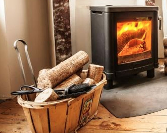ets oronos b ches de bois et granul s de bois pays basque. Black Bedroom Furniture Sets. Home Design Ideas