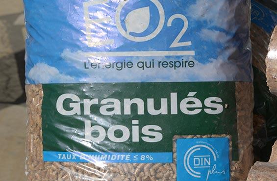 eo2-granules-bois