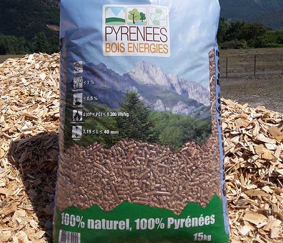 granule-pyrenees-bois-energies