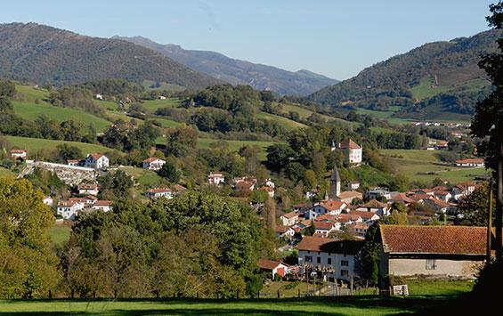 baigorri-photo-paysage