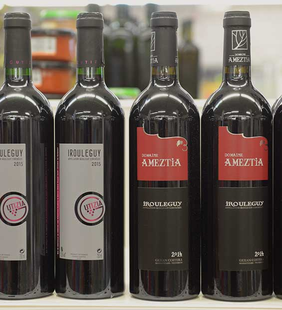 vin-irouleguy