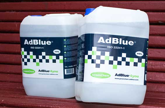 adblue-pays-basque