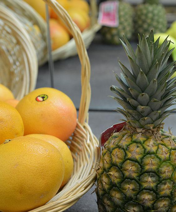 fruits-legumes-baigorri