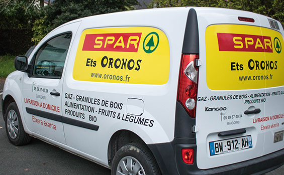 livraison-oronos-spar